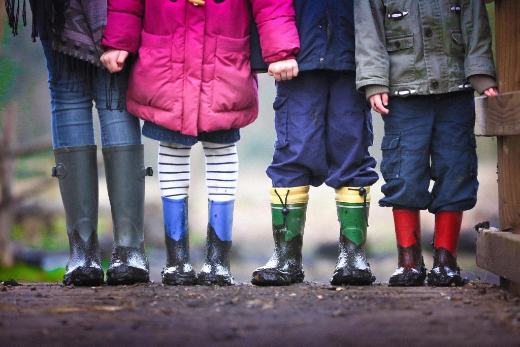 kids_legs
